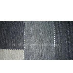 供应弹力化纤牛仔布||顺德均安牛仔供应||棉类系列面料||高档纺织面料||休闲服装制造