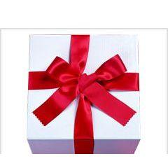 京达包装供应,环保纸箱,优质纸盒,设计定做礼品盒