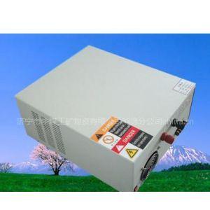 供应1000W风光互补发电机系统控制逆变一体机