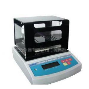 供应生胚密度计|吸水性产品专用密度计|真密度仪