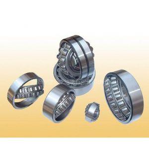 供应大型调心球轴承/深沟球厂家/圆柱轴承/圆锥轴承