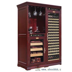 供应新古典酒柜