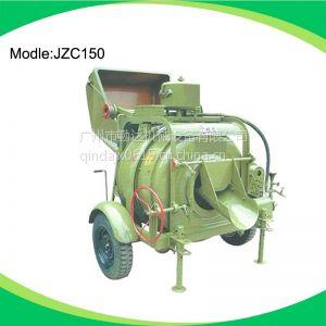 供应JZC150搅拌机