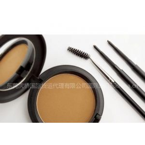 供应隔离霜,粉底液,爽肤水日本化妆品专业进口