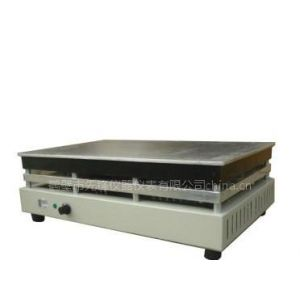 供应电热板,,调温电热板,智能电热板,不锈钢电热板,