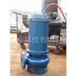 供应顺义水泵维修,顺义后沙峪水泵维修中心污水泵维修更专业