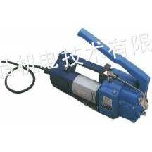 供应手提式电动打包机 电动打包机