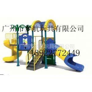 桥东、桥西、江南、江北、河南岸、惠环户外大型组合滑梯找广州梦航厂家