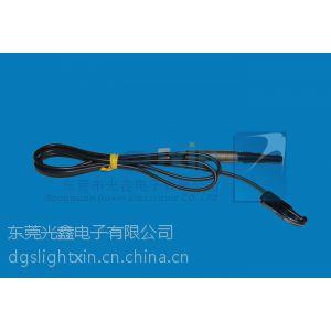 供应RKC连接线 热电偶连接线 感温线