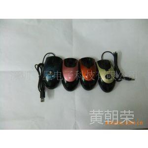 供应鼠标罗技鼠标光学鼠标游戏鼠标机械鼠标激光鼠标罗技G1/G3