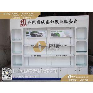 供应汽车4S店展示柜直销,展示柜生产厂家,高柜定做