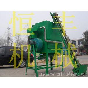 颗粒饲料风干机 优质饲料风干机价格 不同型号饲料风干机恒丰专供