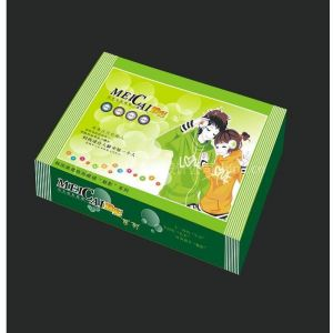 供应眼镜包装盒设计广州眼镜包装盒印刷