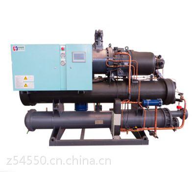 模块式地源热泵、小型地源热泵