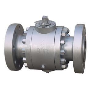 供应A105锻钢高温球阀-不锈钢高温球阀-硬密封高温球阀