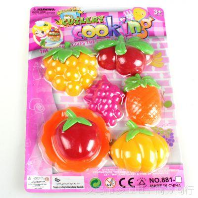 2元店儿童玩具批发_【2元店货源玩具】、2元店货源玩具专题-中国供应商