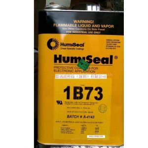 Humiseal®1B73 /1A33高温三防漆
