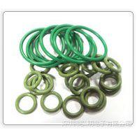 O型圈密封垫片密封套管各类密封配件天然橡胶件密封圈