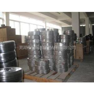 供应芜湖厂家生产自限温电热带