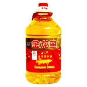 金龙鱼葵花籽油,金龙鱼葵花籽油价格