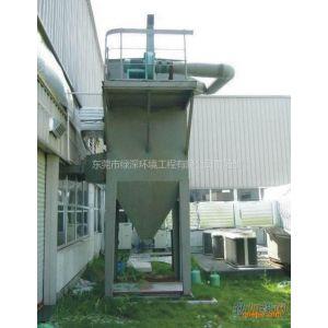 供应除尘器厂家直销揭阳/除尘器价格/除尘器工艺