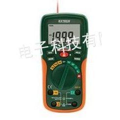 供应Extech万用表OYSTER-10