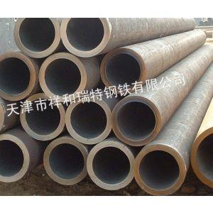 供应L485管线管现货规格全