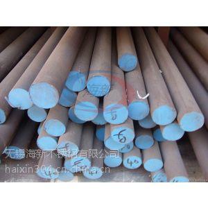供应2507双相不锈钢 圆钢 无缝管 冷轧板 热轧板