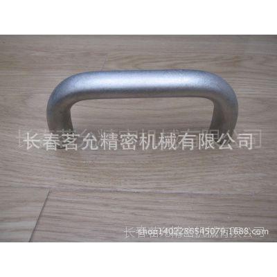 供应国内一级代理、意大利厂家原创设计OA取手(铝合金)河北、辽宁、