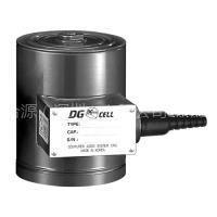 供应DACELL称重传感器