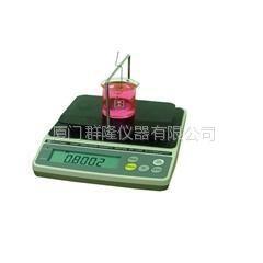供应数显液体波美度测试仪