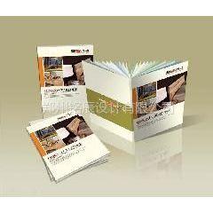 供应驻马店企业画册印刷厂,驻马店彩页印刷价格,驻马店那印刷彩页
