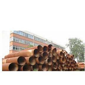 广州废铁回收广州金属回收广州通达金属回收