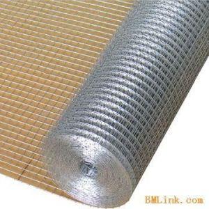 供应上海电焊网,上海易辛丝网