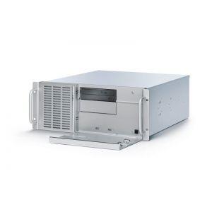 供应西门子工控机,工控机,西门子工控机IPC547eco