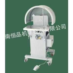 供应供应济南HPK-25自动捆绑机