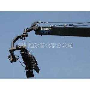 供应10米三轴电控摇臂