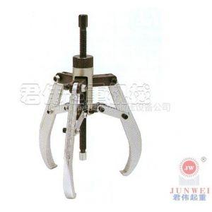 供应(图)防滑拉马-OX203G机械防滑液压拉马 君伟网上贸易平台