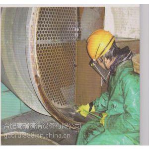 供应求购500公斤高压清洗机