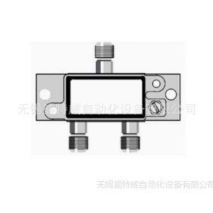 供应施耐德Modicon Quantum   F接头连接器盒 RG-6电缆 MA0329001