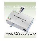 供应二通道自动遥测激光粒子计数器及监控系统(国产) 型号:XA77CW-RPC200
