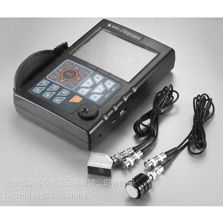铸件超声波探伤仪-焊缝探伤仪-锻件超声探伤仪