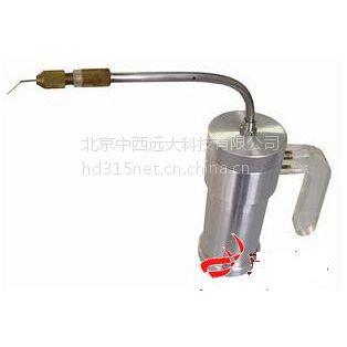 液氮冷冻枪价格 PN007109