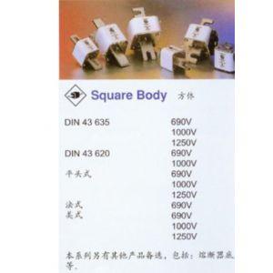 BUSSMANN熔断器产品型号170M3120批发(图)