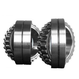 供应大型调心滚子轴承专业供应商/深沟球厂家/圆柱轴承/圆锥轴承