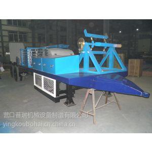 供应彩钢板冷弯成型机设备