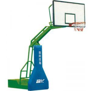 供应中山篮球架 广东篮球架 福建篮球架,珠海篮球架生产厂家