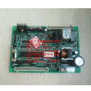 新时达电梯电路板维修:SM-03-D 显示板ST-SM-04-V3.0维修板子上面的程序