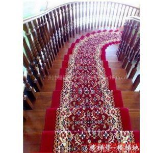 供应楼梯地毯,电梯地垫