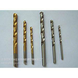 供应西安刀具镀钛镀铬